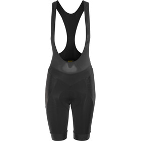 Mavic Sequence Bib Shorts Dam black